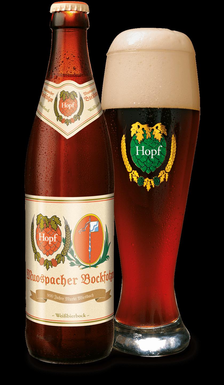 Muospacher Bockfotzn